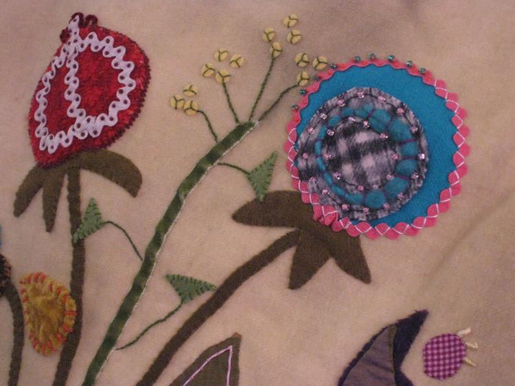 Sue spargo flowers 3