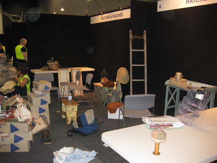 2010 nov quilt show1