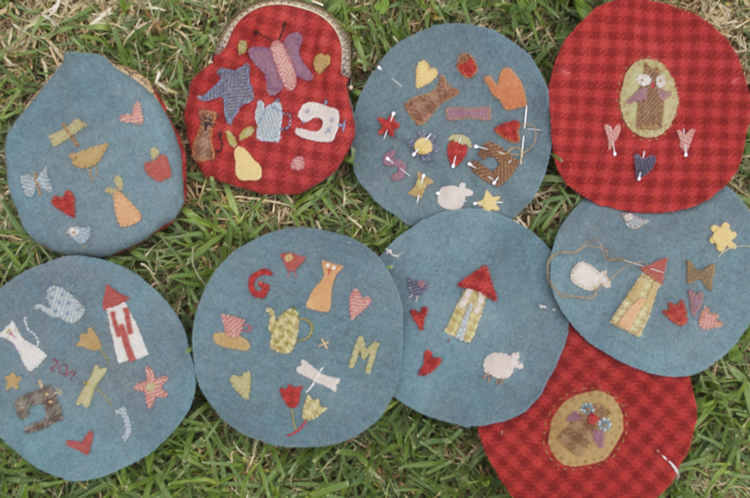 2011-3-purse3