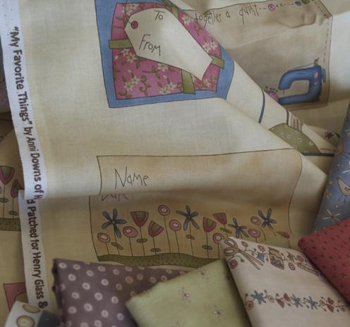 2011-4-fabric2a.jpg