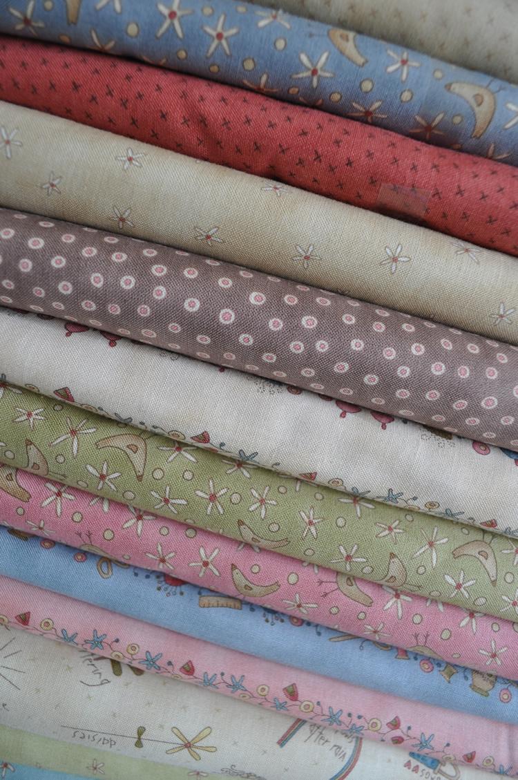 2011-4-fabric 3