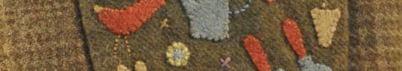 2011-7-wool1.jpg