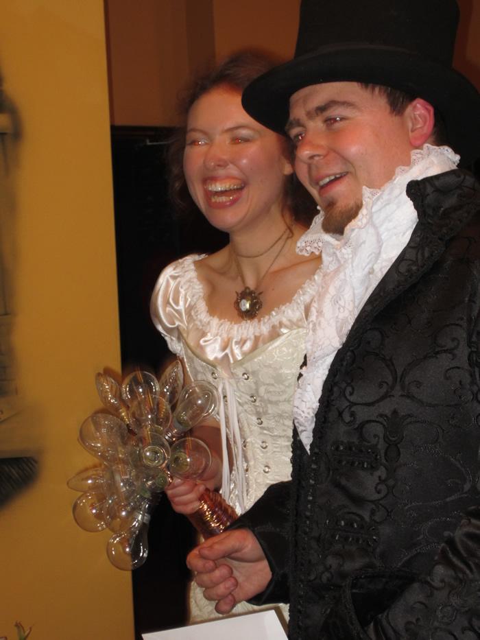 2011-wedding446