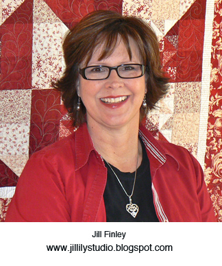 Jillfinley