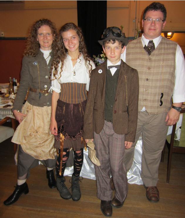 2011-wedding0525