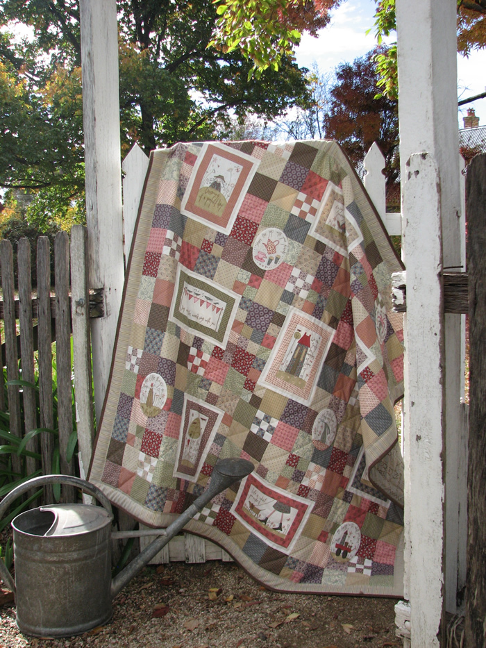 Quilt1445 small