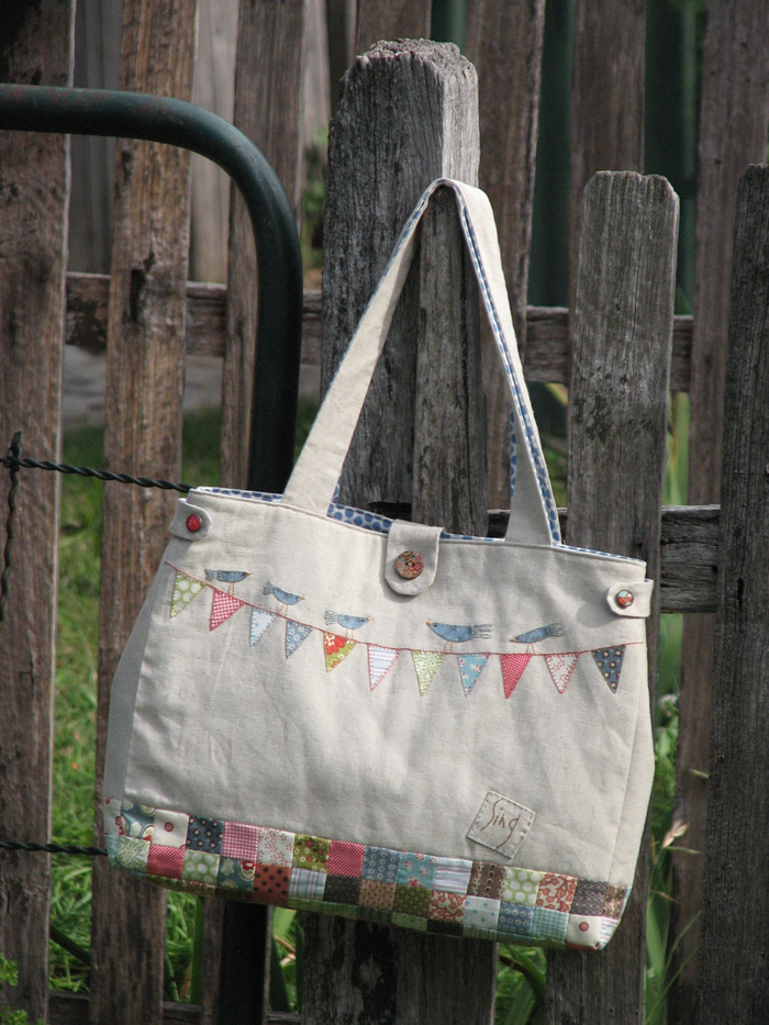 Bag 1477 small