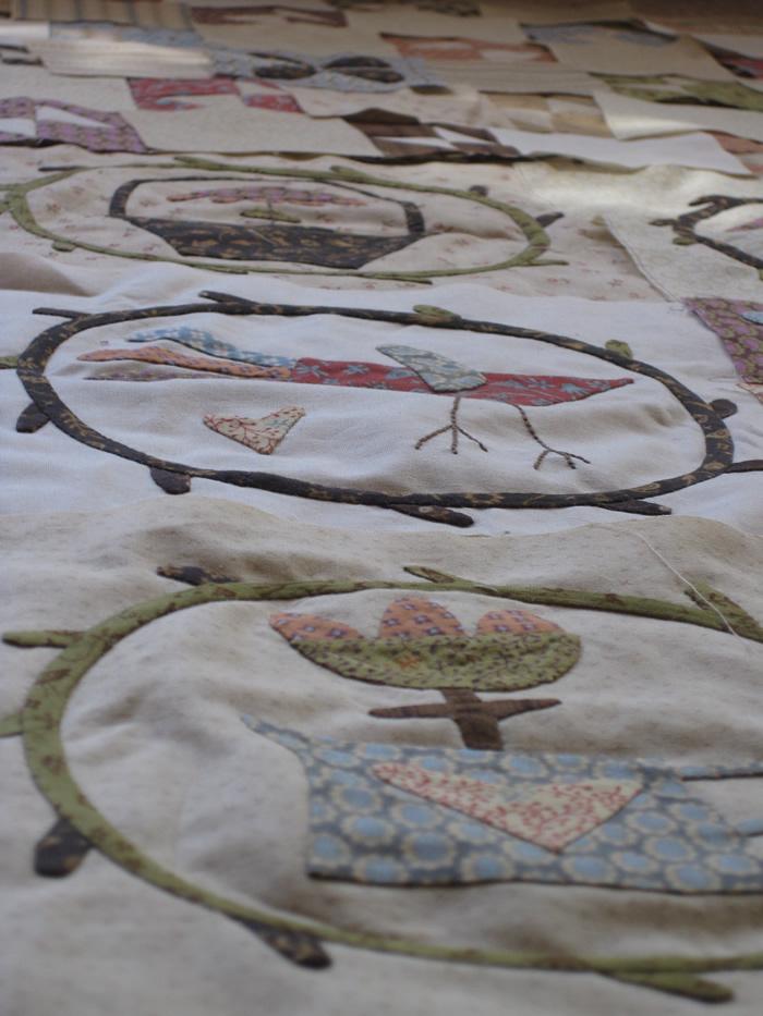 2012-garden quilt2824