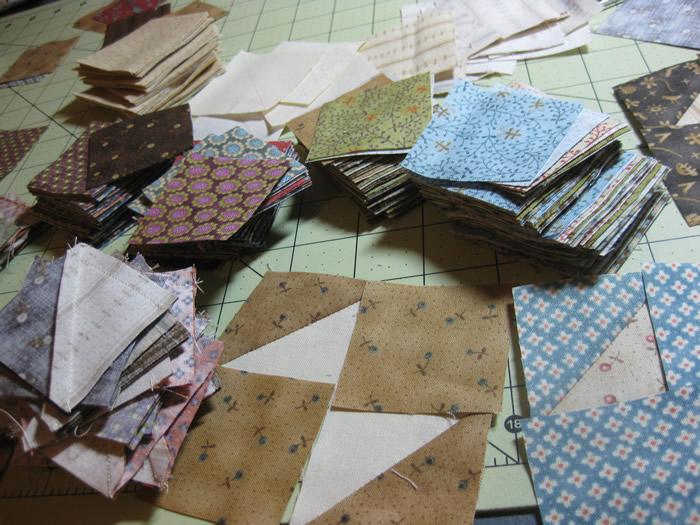 2012-10-garden quilt1