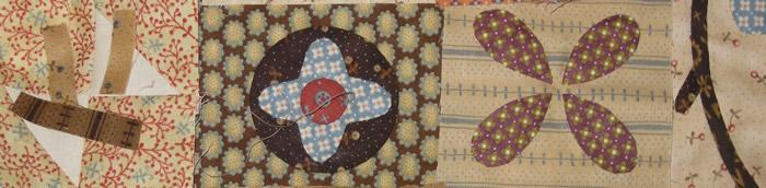 2012-10-garden quilt4