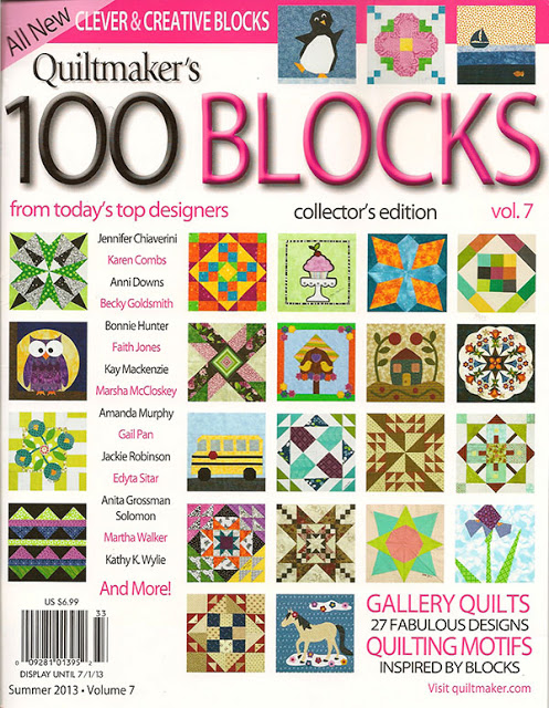 QuiltmakerVol7_cover_blog