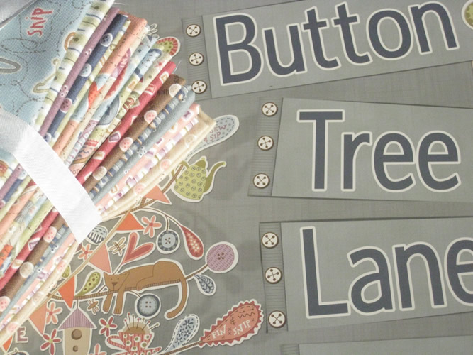 Button tree lane
