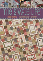 The-simple-life-150