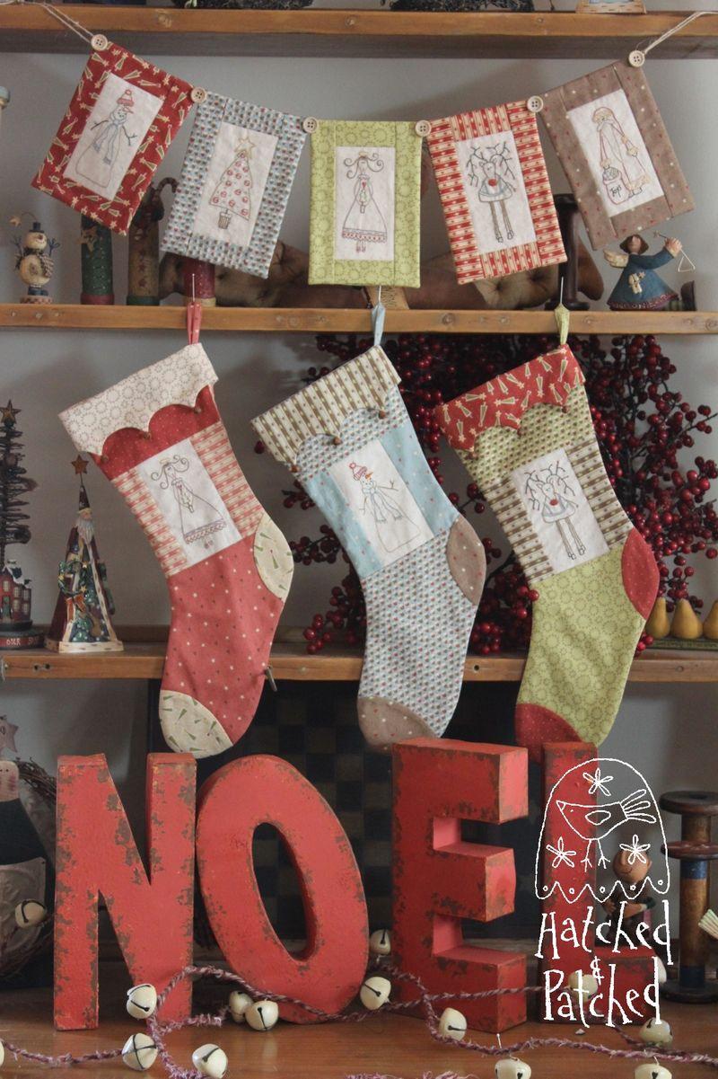 2014-7-stockingsmall