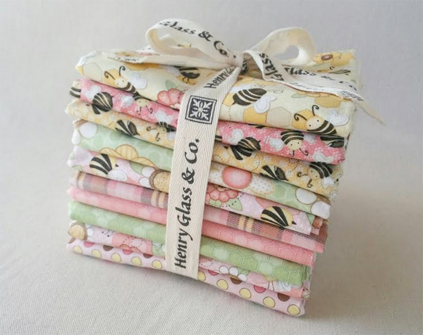 Let-It-Bee-fabric-by-Shelly-Comiskey