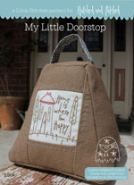 LS04-My-Little-Doorstop-blog