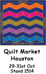 Houston Market copy