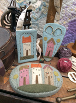 F054-Village-Sewing-Trio-in-Wool-150