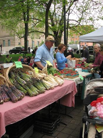 Portland_asparagus_2