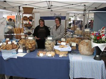 Portland_bread_2
