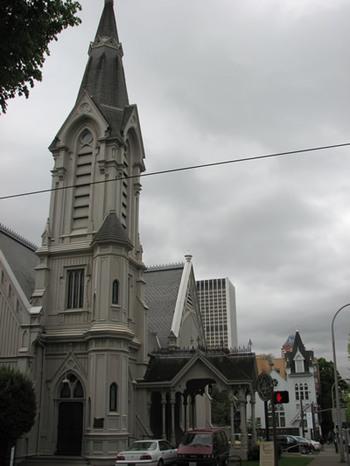 Portland_church_2
