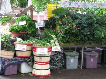 Portland_produce2_2